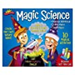 Galt Toys Scientific Explorer Magic Science
