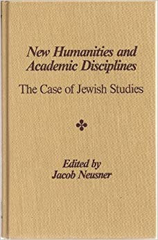 humanities and academic disciplines essay Rhetoric and composition/writing in the humanities humanities as a discipline includes ← advanced topics rhetoric and composition writing in the.