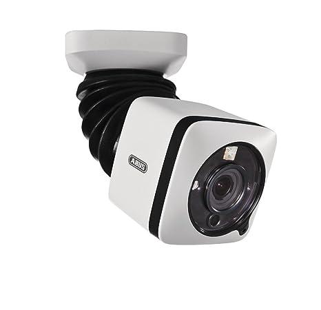 Intérieur IP Compact IR 720P tvip91100