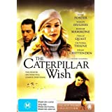 "The Caterpillar Wish [Australien Import]von ""Nicholas Bell"""