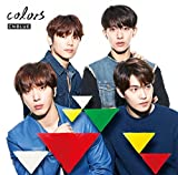 Lucid dream-CNBLUE