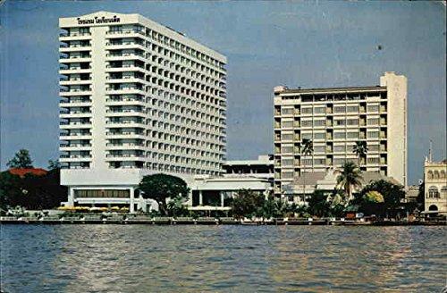 the-oriental-bangkok-thailand-original-vintage-postcard
