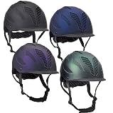 Ovation Quantum Helmet