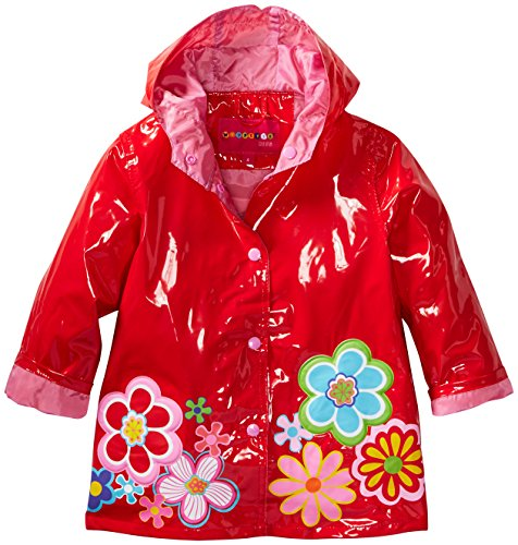 Husky Clothes For Girls front-552361