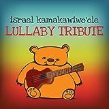 echange, troc Various Artists - Sleepytime Tunes: Israel Kamakawiwo'Ole