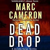 Dead Drop: A Jericho Quinn Thriller | Marc Cameron