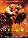 Goliyon Ki Raasleela RAM-LEELA DVD (2...