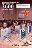 2600 Magazine: The Hacker Quarterly - Summer 2015