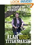 The Complete Countryman: A User's Gui...