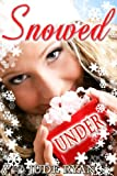 Snowed Under: A Christmas Story