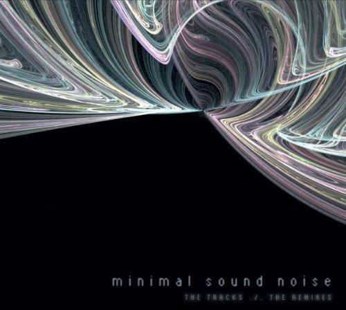 msn-labelcompilation-vol1