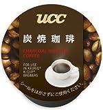 UCC K-CUP 炭焼珈琲 7g×12個