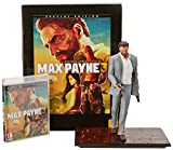 Cheapest Max Payne 3: Special Edition on PlayStation 3