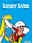 Lucky Luke 01 Int�grale