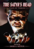 img - for The Satyr's Head: Tales of Terror book / textbook / text book