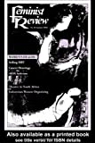 img - for Feminist Review: Issue 41 (Feminist Review Journal) by The Feminist Review Collective (1992-07-23) book / textbook / text book