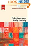Global Monitoring Report 2014/2015: Ending Poverty and Sharing Prosperity