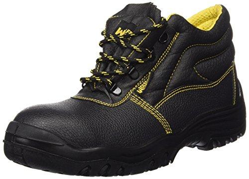 wolfpack-15018035-botas-seguridad-piel-negra-wolfpack-n-43