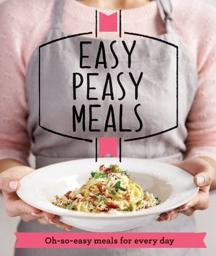 easy-peasy-meals-easy-meals-for-every-day-good-housekeeping