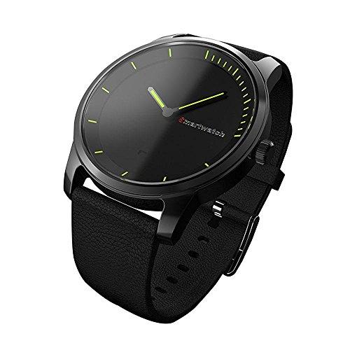 powerlead-pwah-pl-n20-bluetooth-40-smart-watch-waterproof-smart-watch