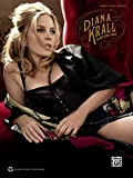 Diana Krall: Glad Rag Doll: Piano / Vocal / Guitar