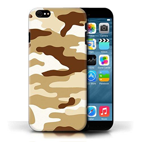 etui-coque-pour-apple-iphone-6-6s-marron-2-conception-collection-de-armee-camouflage