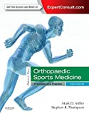 img - for DeLee & Drez's Orthopaedic Sports Medicine: 2-Volume Set, 4e (DeLee, DeLee and Drez's Orthopaedic Sports Medicine) book / textbook / text book