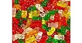 Albanese Sugar Free Gummy Bears, 1LB