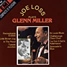 Joe Loss Plays Glenn Miller
