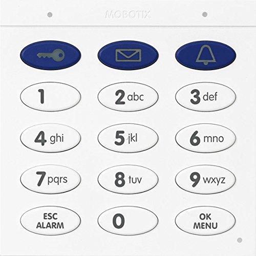 mobotix-mx-keypad1-ext-sv-turstationmodul-keypad-videouberwachungssystem-schwarz-weiss