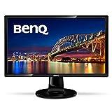BenQ 21.5インチワイド マルチメディアモニター (Full HD/AMVA+パネル/ブルーライト軽減) GW2265