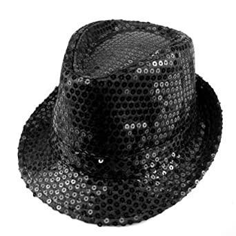 homburg girls This party is not only designed for girls but also for boys who would like to  experience the craft of sewing the maximum number of guests unfortunately has  to.