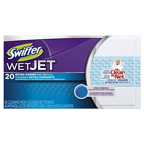 swiffer-wetjet-pads-with-the-power-of-mr-clean-magic-eraser-super-pack-60-extra-powder-pads-by-swiff