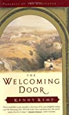 The Welcoming Door: Parables of the Carpenter (Parables of the Carpenter)