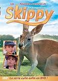 Skippy - vol. 1 : Les nouvelles aventures
