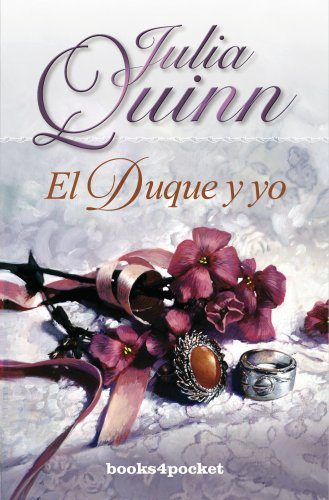 El Duque Y Yo descarga pdf epub mobi fb2