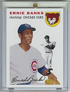 2006 Topps Reggie Jackson Rookie of The Week Baseball Card - Mint Condition- Shipped In Protective Screwdown Case!