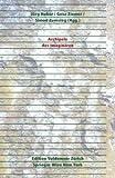 Image de Archipele des Imaginären (Edition Voldemeer Zürich / Theorie: Gestaltung)