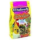 Vitakraft Australian Parrot Food 750 g (Pack of 5)