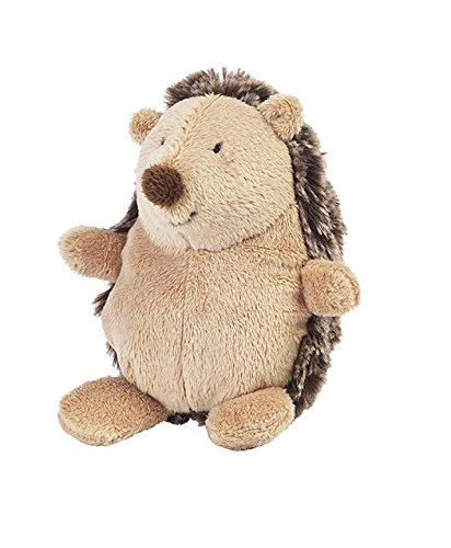 Harry the Hedgehog Rattle - 1