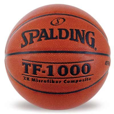 spalding guys The official website for the athletics the official site of spalding university athletics.