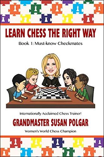 Chess tutorial pdf.