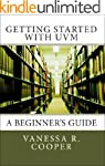 Getting Started with UVM: A Beginner'...