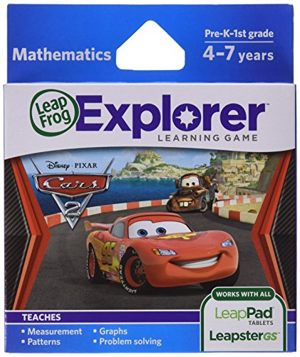 leapfrog-disney-pixar-cars-2-englische-version