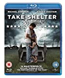 Image de Take Shelter [Blu-ray]