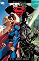 Superman/Batman: Big Noise (Superman (Graphic Novels))