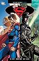 Superman/Batman: Big Noise (Superman (Graphic Novels))