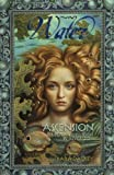 Ascension (Water Trilogy, Book 1)