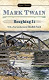 Image of Roughing It (Signet Classics)