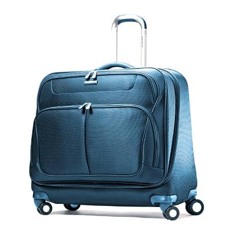 Samsonite Hyperspace Spinner Garment Bag